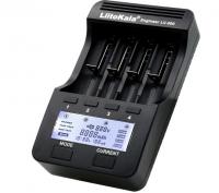 Устройство зарядное LiitoKala 500