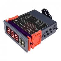 MH1210W Цифровой терморегулятор
