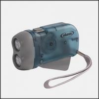 Светодиодный фонарь механический