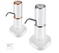 Помпа (диспенсер) для воды электрическая