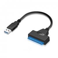 Контроллер USB 3.0 to HDD SATA
