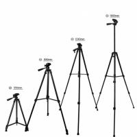 Телескопический штатив 1600 мм