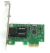Gigabit Ethernet PCI Express