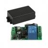 Беспроводной модуль 433мГц 220В