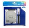 """Адаптер HDD 2.5"""" 9.5мм (Apple)"""
