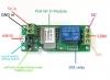 Смарт-коммутатор доступа Wi-Fi