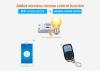 Умный WiFi выключатель + 433мГц пульт