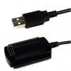 Контроллер USB для IDE & SATA для 2.5 & 3.5 Дюймов