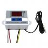 XH-W3001 Электронный термостат 12 В, 220 В