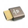 Эмулятор монитора HDMI