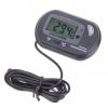 цифровой ЖК-Термометр